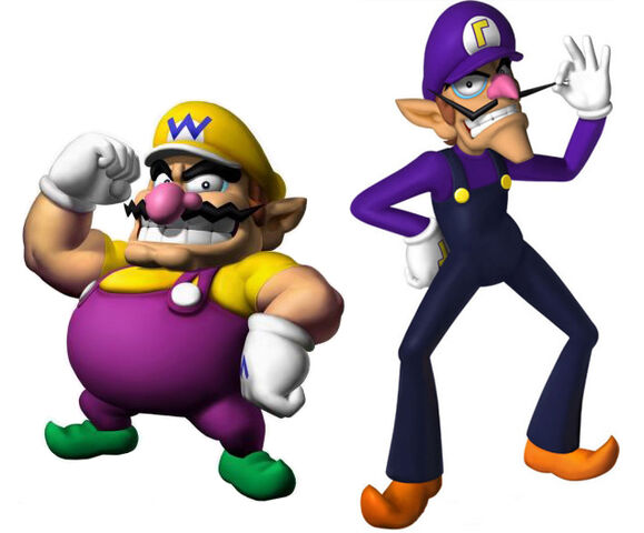File:Wario and waluigi.jpg