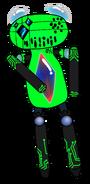 BeornAndroidMKIIIAlt2