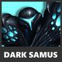 DarkSamus Rising