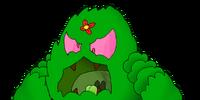 Floragore