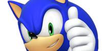 Future Sonic