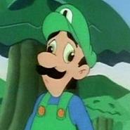 Mama+Luigi+MamaLuigi2