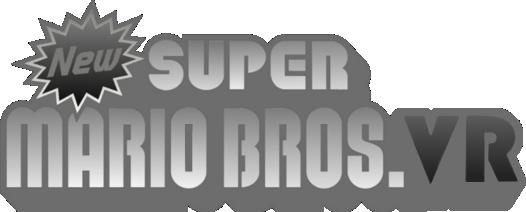 File:NSMBVR Logo.png