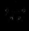 SSBE FNAF Icon