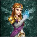Zelda ZA