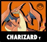CharizardIcon USBIV