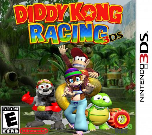 File:DDKRacing3DS.png