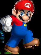 Mario.....
