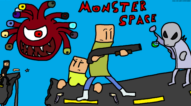 File:Monster Space Title.png