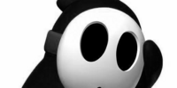 Nintendo RPG (Usernamer2's Verson)/ Gallery