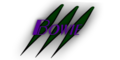 Bfbowie