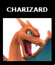 File:CHARIZARD SSBET Logo.png