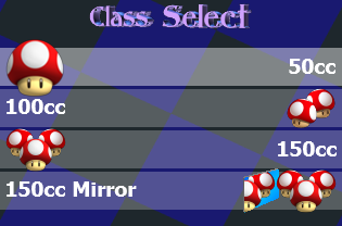File:Class select.png