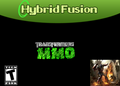 Thumbnail for version as of 23:52, September 14, 2011