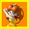DaisyDojo