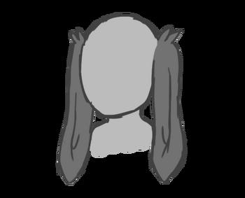 Longer Fawn Ears