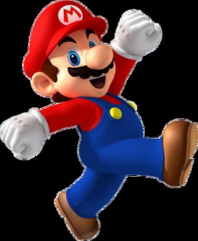 File:NSMBDIY Mario Jump.png