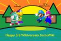 Thumbnail for version as of 00:11, November 14, 2012