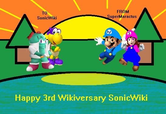 File:SonicWiki3rdWikiversary.png