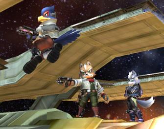 File:Star-fox-characters-playable-in-super-smash-bros-brawl.jpg