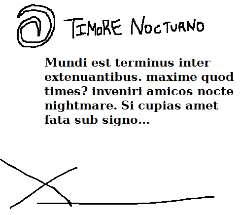 File:TimoreNocturnoSignUp.png