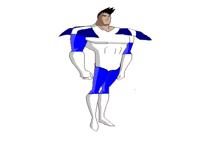File:Titanman Suit 2.png