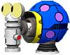 File:100px-3 Bubbles.png
