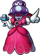 200px-PrincessShroob Pits