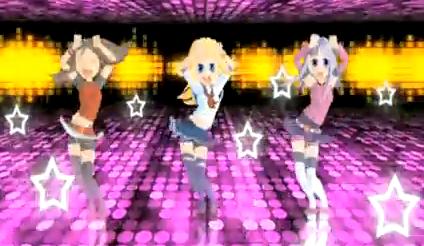 File:Caramell dansen.png
