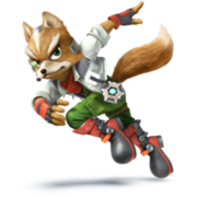 Character10-Fox