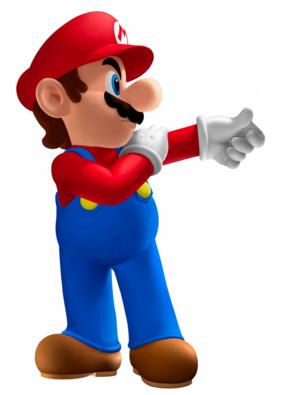 File:Mario2NSMBAS.png
