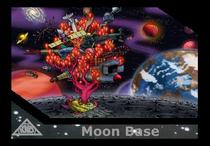 MoonBaseBox