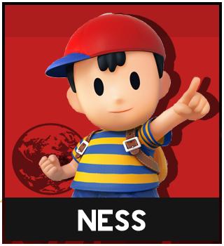 NessSSBV
