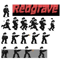 File:Redgrave sprites ML.png