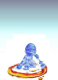 File:SSBHN Shadow Mario.png