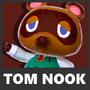 TomNook Rising