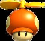 528px-Propeller Mushroom