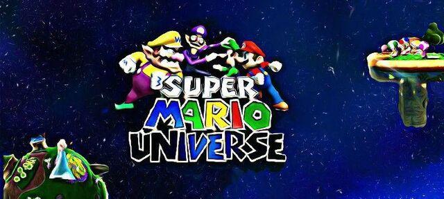 File:Mario stuff.jpg
