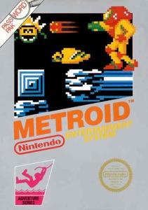 File:Metroid boxart.jpg