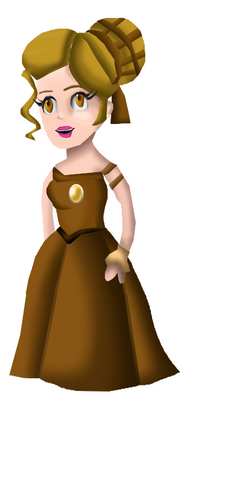 File:Princess eclair.png