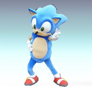 File:Sonic mascot smash bros.png
