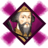 William the Conqueror Omni