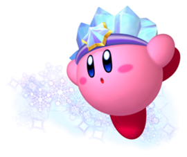 File:IceKirby.png