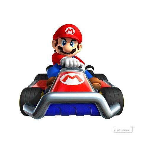 File:Mario-Kart-7-Mario.jpg