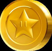 StarCoin