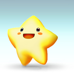 File:StarfyBrawl.png