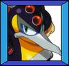 SxMMX Penguin Icon