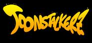 Toonstalkerz logo