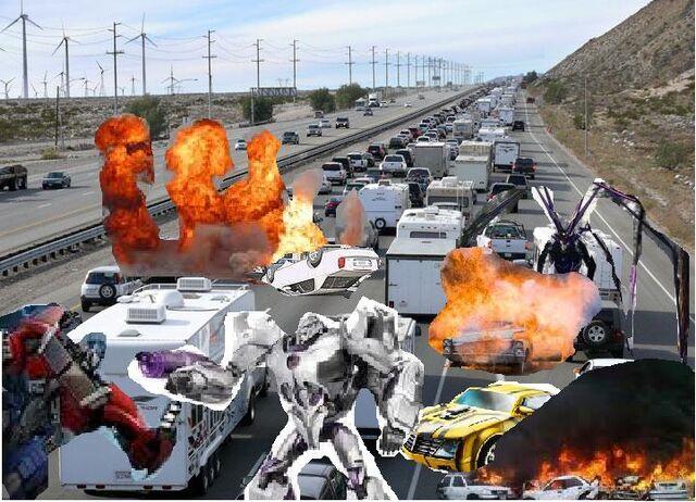 File:Transformers gameplay 3.JPG