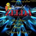 Thumbnail for version as of 16:42, May 18, 2012